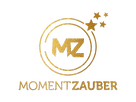 logo_momz_effekt.png