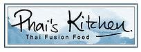 Phai's Kitchen Logo.jpg