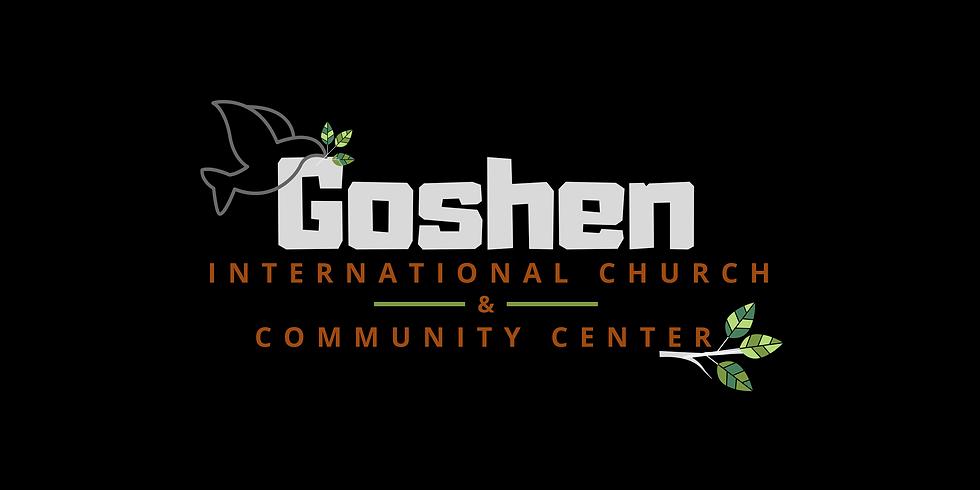 Goshen, Church & Comm Logo (2019.08.06)