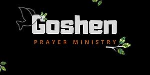 Copy of Goshen Logos.png