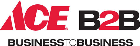 ace-b2b-logo (1).jpg