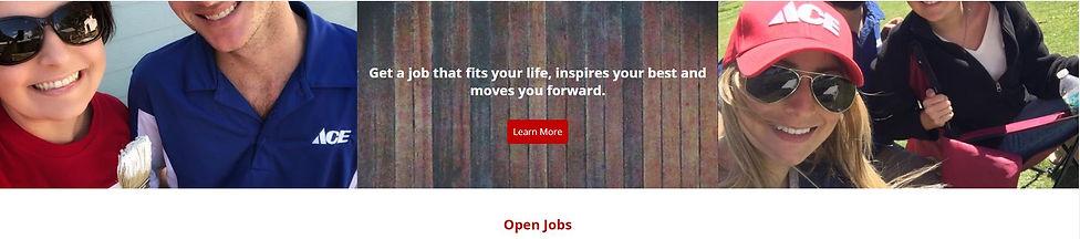 CAREERS WEB SITE PAGE.JPG