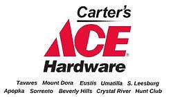 Carter's%20ACE-Logo%202021%20(1)%20(1)_e