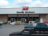 Umatilla Ace store pic.jpg