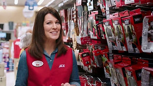 ace-hardware-biggest-grill-event-of-the-