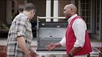 ace-hardware-new-grill-large-10.jpg