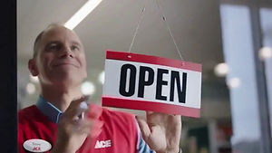 ace-hardware-the-home-convenience-store-