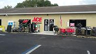 crystal river ace store pic.jpg