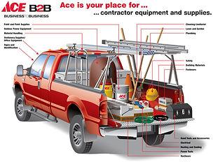 B2B_flyer_front_Contractor.jpg
