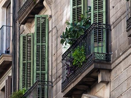 Какой квартал Барселоны выбрать для жилья?
