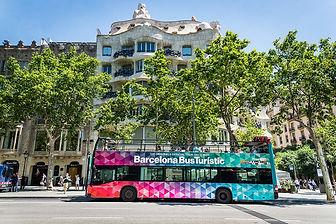 1200px-BarcelonaBusTurístic.jpg