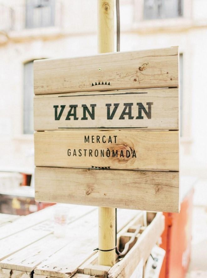 van-van-market-barcelona.jpg