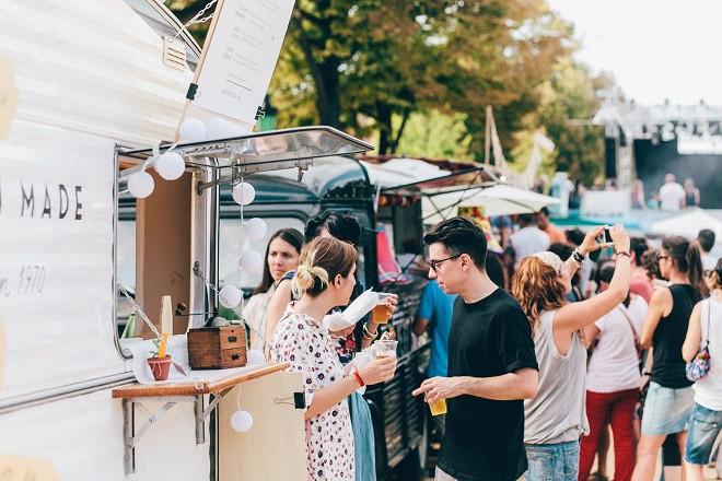 mercado-gastronomada-van-van-bcn.jpg