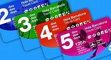 1001278-BAR_Hola_Barcelona_Travel_Card_w