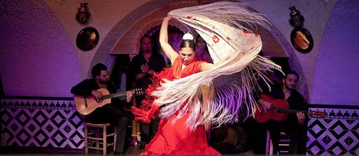 Фламенко кордобес 7.png