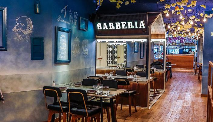 bellavista_del_jardin_del_norte_barcelona_61_place-full