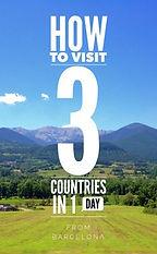 3 Countries 2.jpg