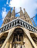 barcelona-4513717_960_720.jpg