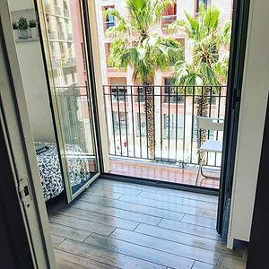балкон ком 4.jpg