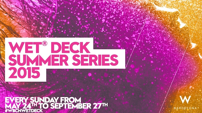 wet-deck-summer-series.jpg