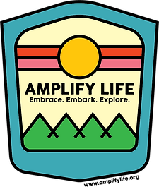HHD_AmplifyLife_Sticker Shay.png