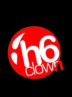 h6 clown cara negre.png