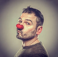 clown_Raúl.jpg
