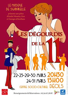 AFFICHE_2_dégourdis_11e.png