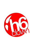 h6 clown cara BLANC Low.png