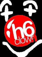 h6 clown cara BLANC Low.png