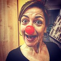 Anna clown.jpg