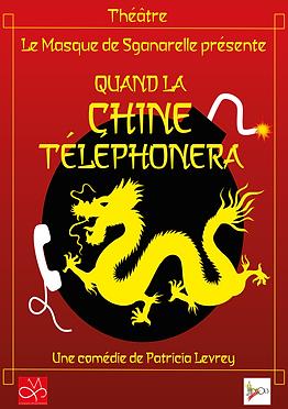 Flyer_quand_la_Chine_téléphonera_Plan_