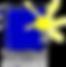 emmaus_france_logo.png