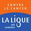 1024px-Logo_La_Ligue.svg.png