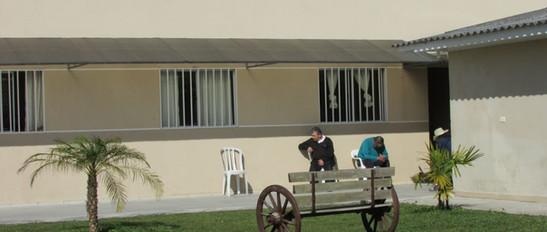 Lar Jesus Maria José (12).jpg