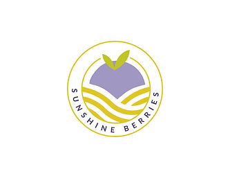 LOGO_SUNSHINEBERRIES_FINAL-01.jpg