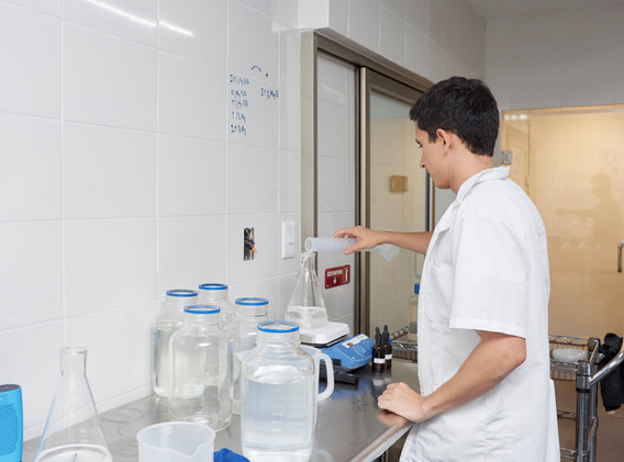 Gogue Biotech Lab Agosto 2018 (24).jpg