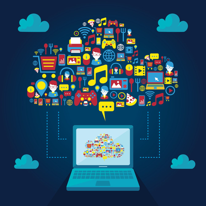 Edge Computing: Exactly What Is It?