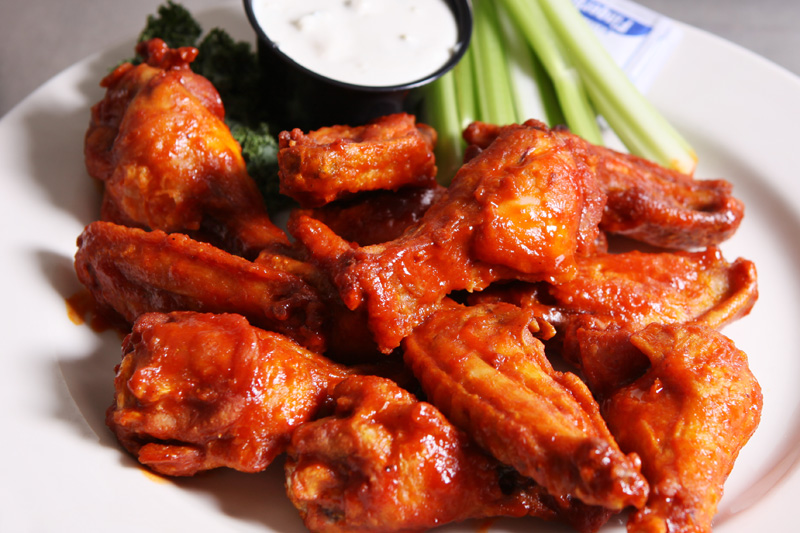 park-fpo-buffalo-wings.9885