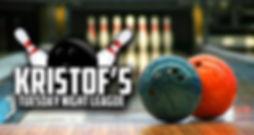 Tuesday Bowling.jpg