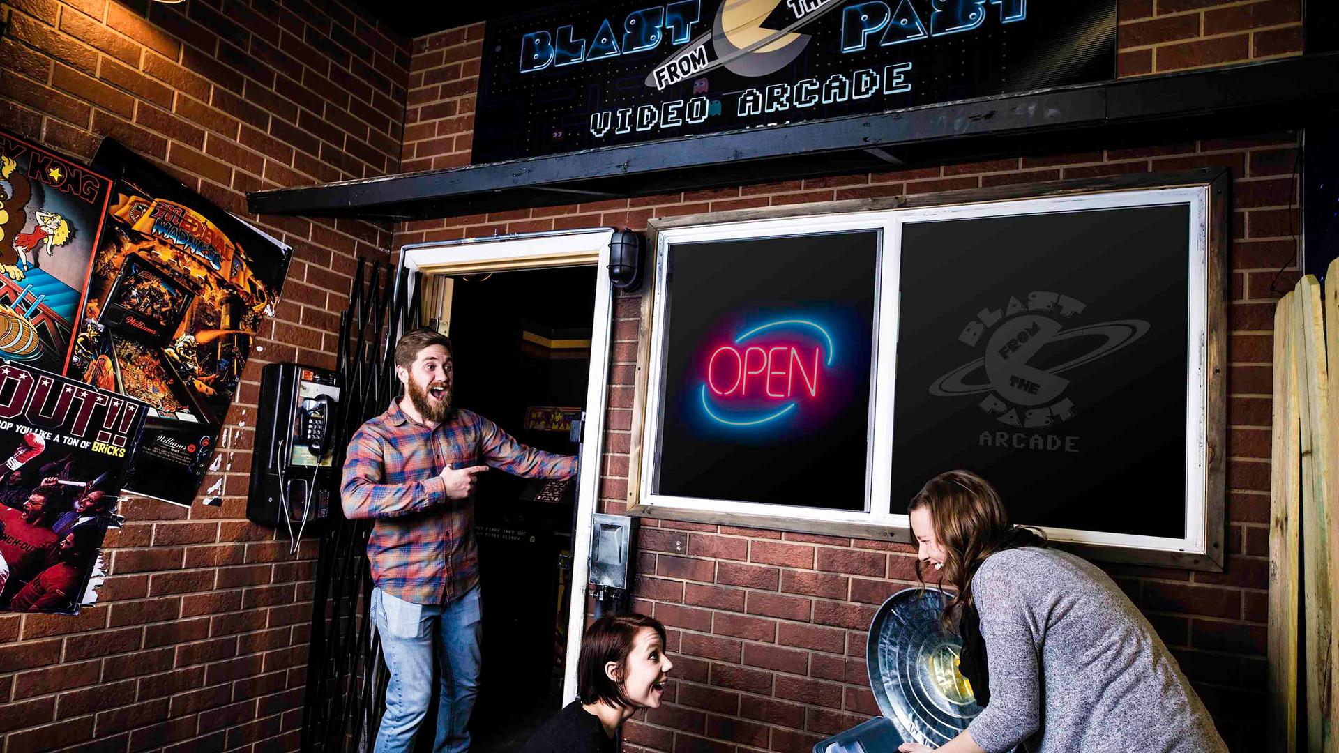 Blast Arcade Exterior.jpg
