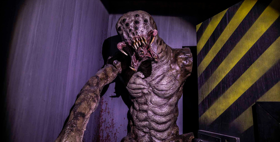 containment monster.jpg
