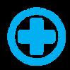 Mem_Health_Mgt_Icon.png
