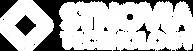 synovia technology logo_high_resolution_