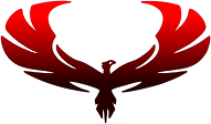 Лого_edited_edited.png