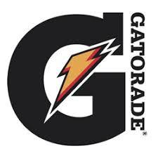 Gatorade Logo.jpeg