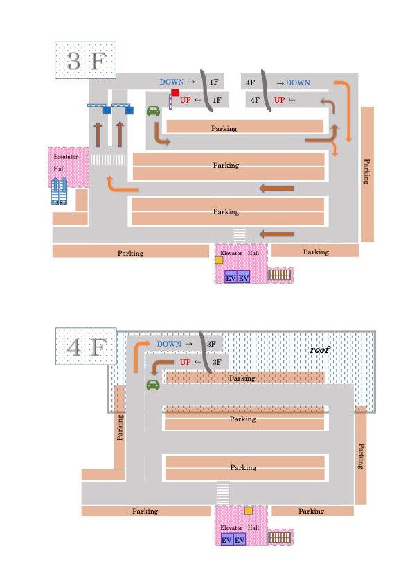 ひもろぎFloorMap 3.4F.jpg