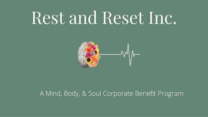 Rest and Reset Inc. 1.jpg