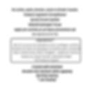 Mantra salve Ingredients_ (1)_edited.png