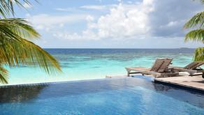 Hoe om te gaan met verzuim en vakantie